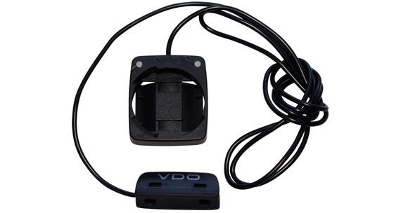 VDO kaapelipidike M-sarja WR-malliin , musta